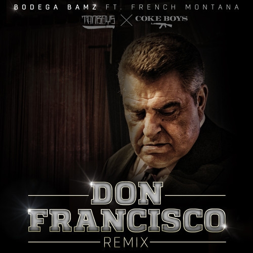 don fransicisco