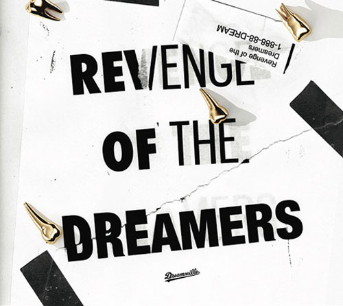 j-cole-revenge-of-the-dreamers2