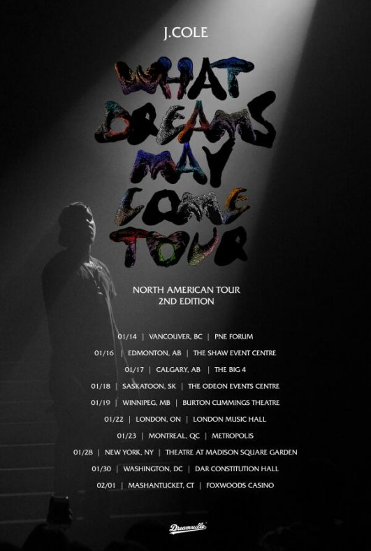 j-cole-what-dreams-come-true-tour