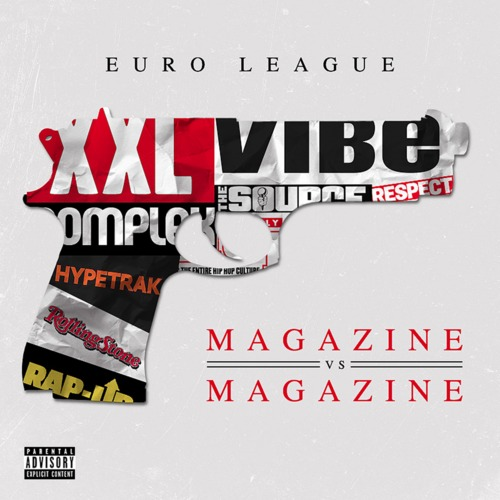 magazine-vs-magazine-euro-league
