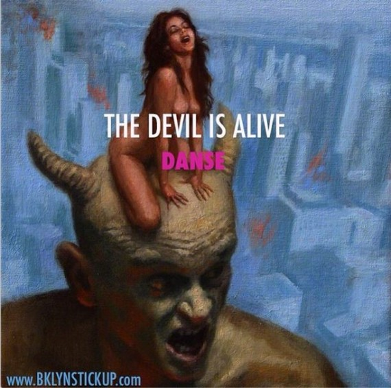 the-devil-is-alive