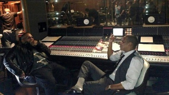 timbaland-jay-z-signs-roc-nation-013113