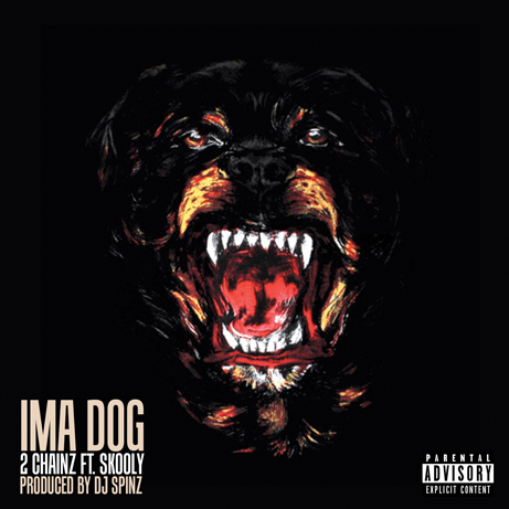 2-chainz-skooly-ima-dog