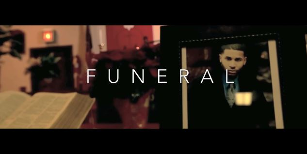 50-cent-the-funeral