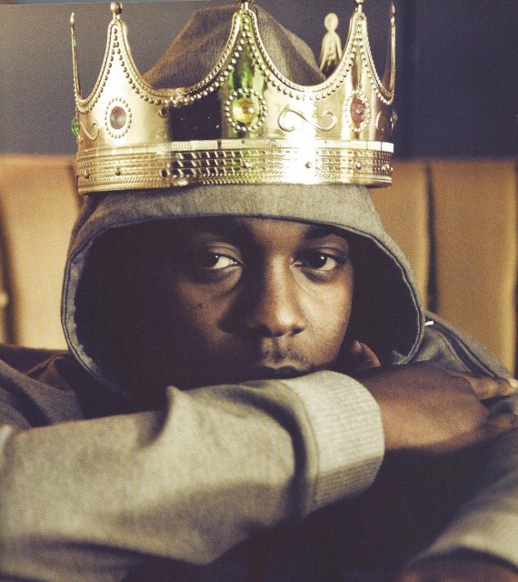 Kendrick-Lamar-Crown