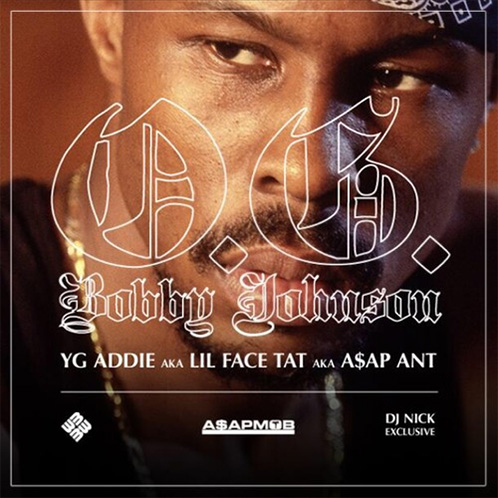asap-ant-og-bobby-johnson
