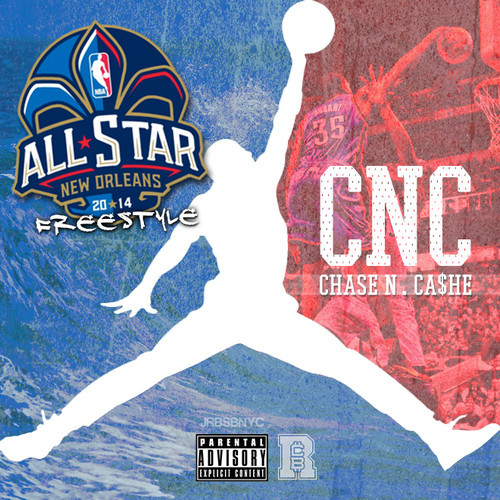 cnc-all-star-game-main