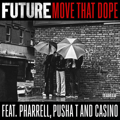 future-pharrell-pusha-t-casino-move-that-dope