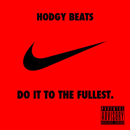 hodgy-beats-do-it-to-the-fullest