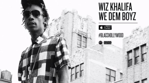 wiz-khalifa-we-dem-boys