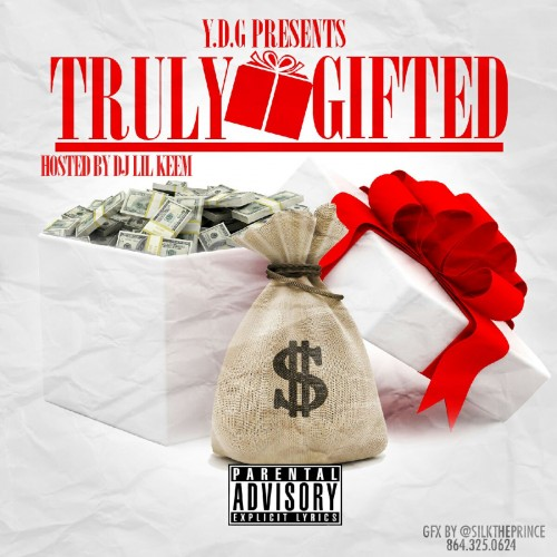 ydg-truly-gifted