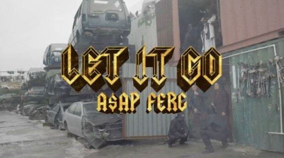 asap-ferg-let-it-go