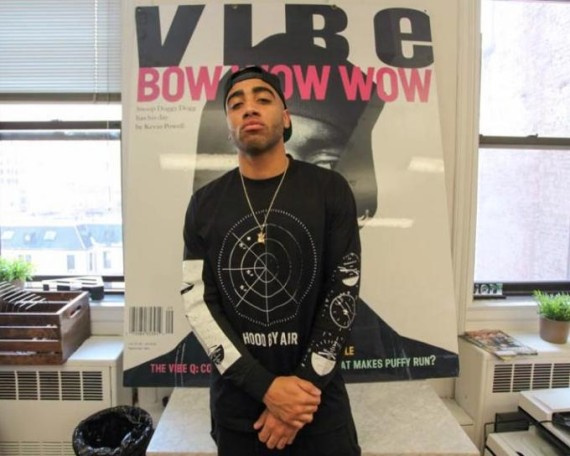 bizzy-crook-interview-vibe