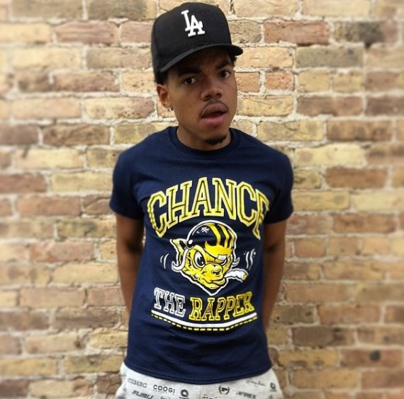 chance-the-rapper-toca-tuesday