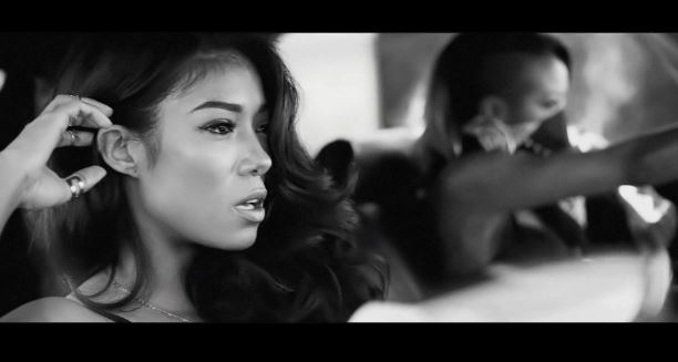 mila j smoke drink break up