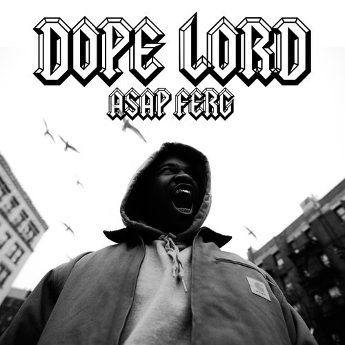 asap-ferg-dope-lord