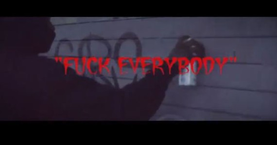 black-dave-fuck-everybody