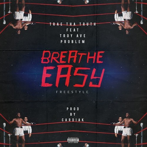 breathe-easy-cover