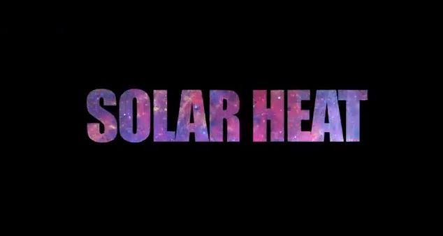 clear-soul-forces-solar-heat