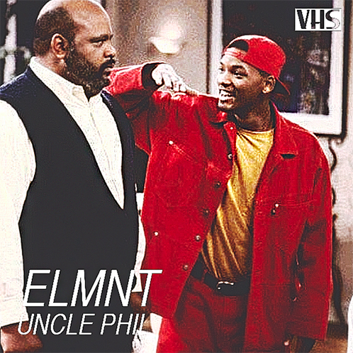 elmnt-uncle-phil