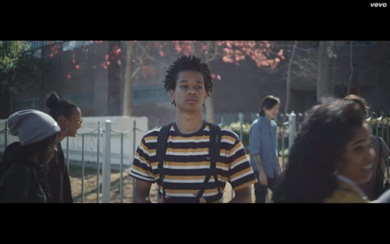 j-cole-ft-amber-coffman-cults-she-knows-music-video-3