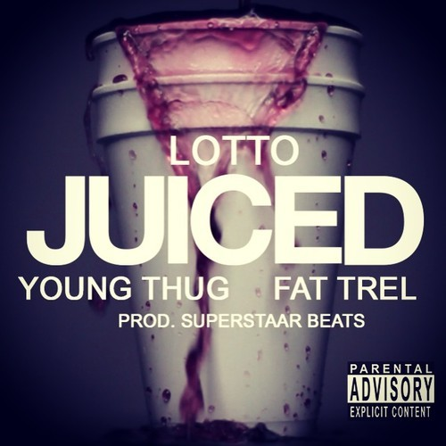 lotto-juiced-young-thug-fat-trel
