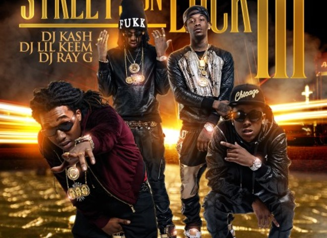 migos-rich-the-kid-streets-on-lock-3