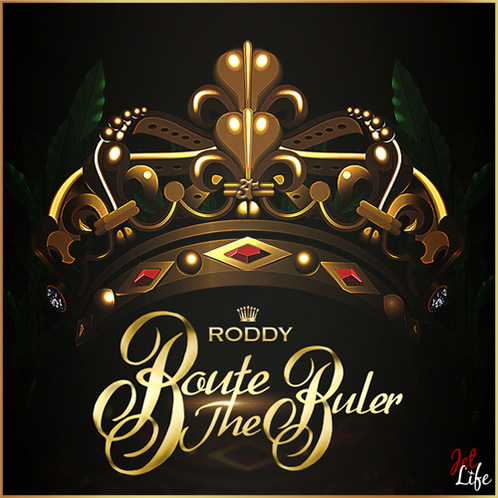 roddy-route-the-ruler