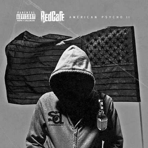 Red_Cafe_-_American_Psycho_2_Mixtape_Download