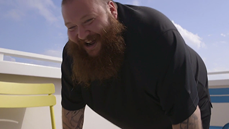 adventure-time-with-action-bronson