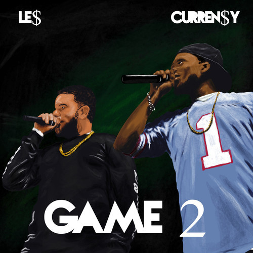 currensy-les-game-2-may-2014