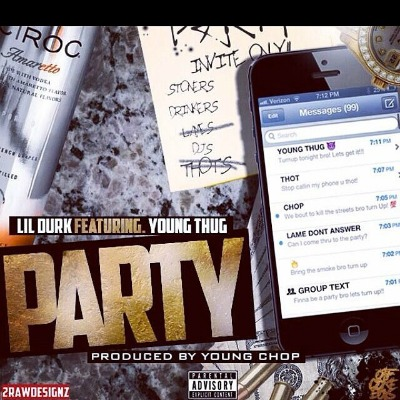 lil-durk-party