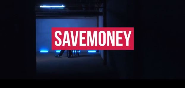 save-money-towkio