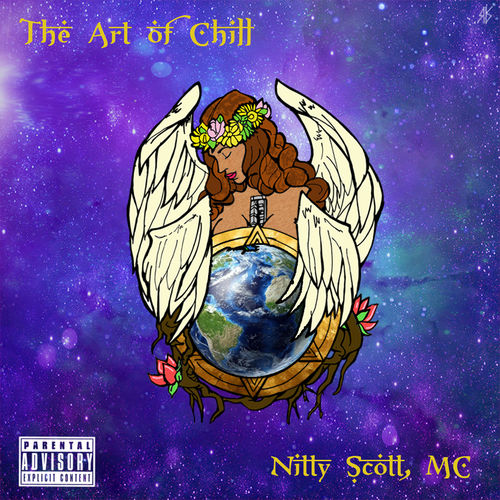 art-of-chill-artwork
