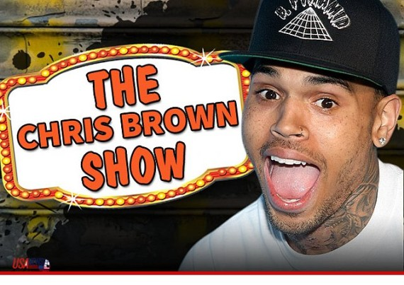 chris_brown_reality_show_bet_wants_it_bad_m11
