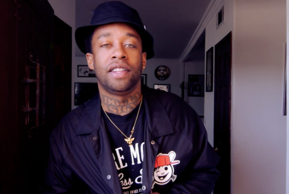 ty-dolla-ign-at-home-with