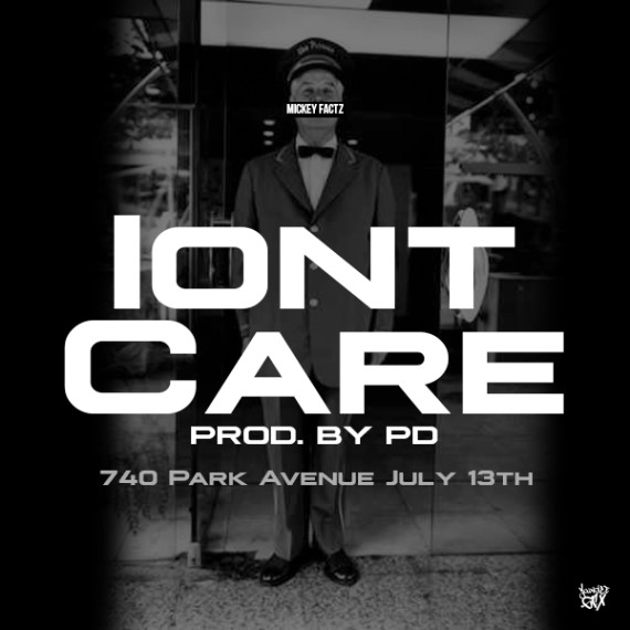 IONT CARE 2