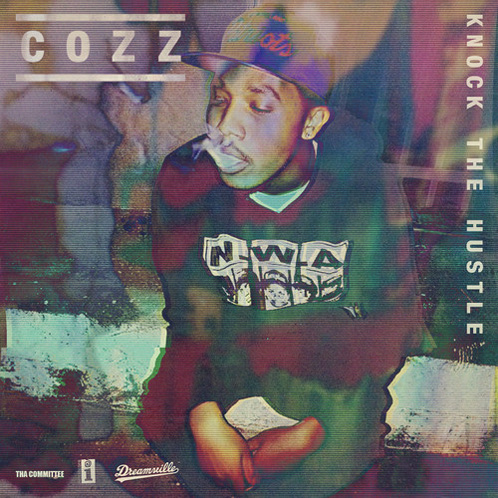 cozz-knock-hustle