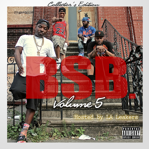 Troy_Ave_Presents_Bsb_Vol_5