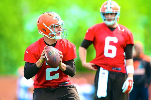cleveland-browns-quarterback-johnny-manziel