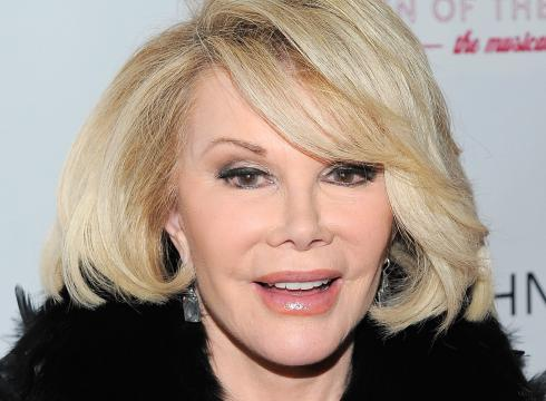 Nothing-is-off-limits-for-author-Joan-Rivers-F61LIT99-x-large