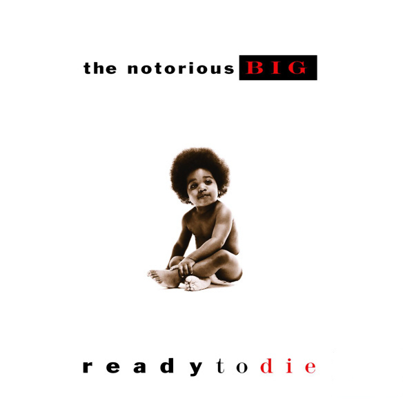 notoriousbig-readytodie cover