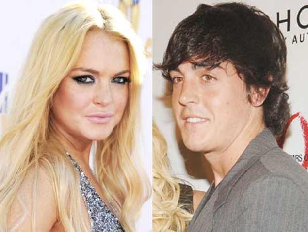 alg-lohan-brother-jpg