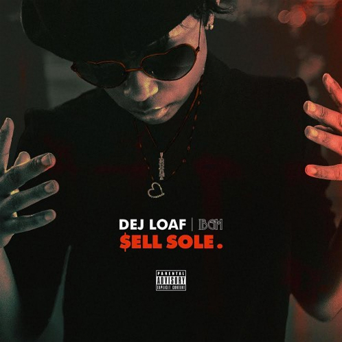 dej loaf sell sole