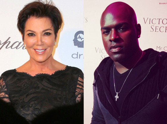 rs_560x415-141027124442-1024.kris-jenner-corey-gamble-couple.ls.102714