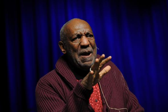 187179701-bill-cosby-performs-at-the-new-york-comedy-festival-and.jpg.CROP.promovar-mediumlarge