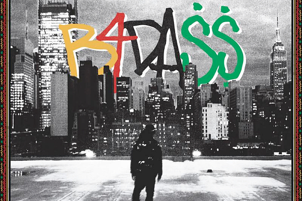 Joey-Badass-Bada-B4.DA_..-album-cover