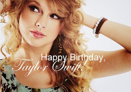 Taylor-Swift-image-taylor-swift-36259479-500-350