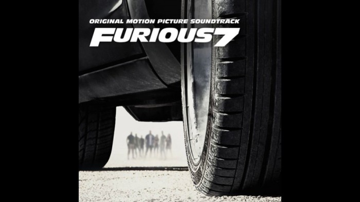 The upcoming fast amp furious 7 soundtrack includes wale tyga iggy