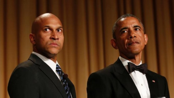 http://goodfellamedia.com/wp-content/uploads/2015/04/luther-and-pbama-600x338.jpg